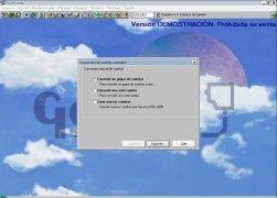 Visual Conta imagen 5 Thumbnail