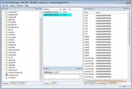 Visual DuxDebugger image 3 Thumbnail