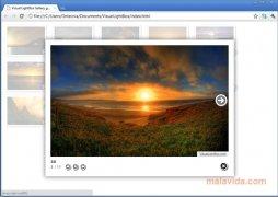 Visual LightBox imagen 2 Thumbnail