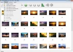 Visual LightBox imagem 3 Thumbnail