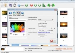 Visual LightBox imagem 4 Thumbnail