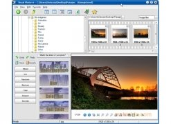 Visual Photo++ imagen 1 Thumbnail