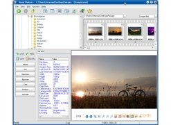 Visual Photo++ imagen 2 Thumbnail