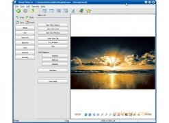 Visual Photo++ imagen 5 Thumbnail