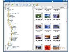 Visual Photo++ imagen 6 Thumbnail
