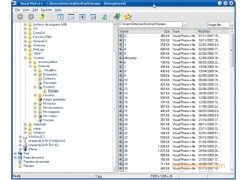 Visual Photo++ imagen 7 Thumbnail