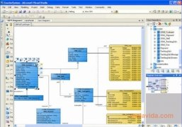 Visual Studio 2002 SP2 image 2 Thumbnail
