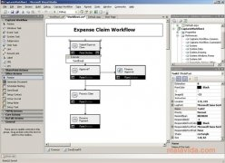 Visual Studio 2005 SP1 image 4 Thumbnail