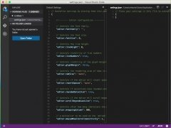 Visual Studio Code image 2 Thumbnail