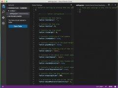 Visual Studio Code imagem 2 Thumbnail