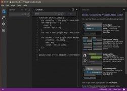 Visual Studio Code image 2 Thumbnail