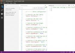 Visual Studio Code image 4 Thumbnail