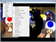 VisualBoyAdvance bild 3 Thumbnail