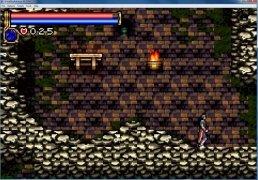 VisualBoyAdvance-M imagem 1 Thumbnail