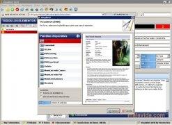 VisualDivX imagen 3 Thumbnail