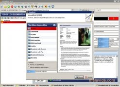VisualDivX bild 3 Thumbnail