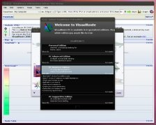VisualRoute imagen 1 Thumbnail