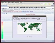 VisualRoute imagen 2 Thumbnail