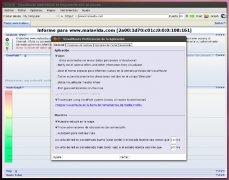 VisualRoute imagen 3 Thumbnail