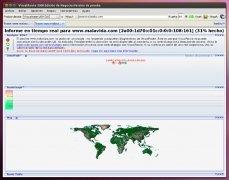 VisualRoute imagen 5 Thumbnail