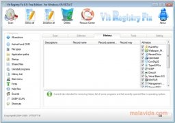 Vit Registry Fix immagine 3 Thumbnail