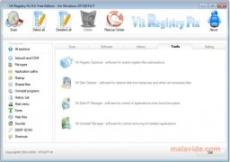 Vit Registry Fix immagine 4 Thumbnail
