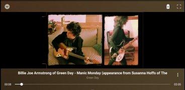Vita Music imagen 10 Thumbnail