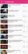 Vita Music imagen 4 Thumbnail