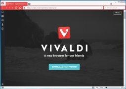 Vivaldi image 2 Thumbnail