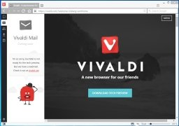 Vivaldi imagen 7 Thumbnail