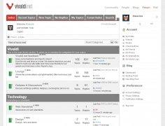 Vivaldi.net bild 3 Thumbnail