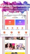 VivaVideo - Video Editor immagine 2 Thumbnail
