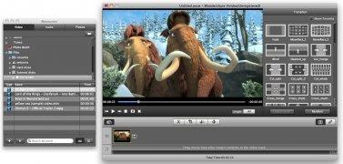 Vivideo imagem 2 Thumbnail