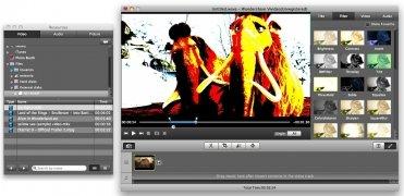 Vivideo imagem 3 Thumbnail