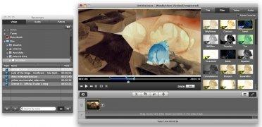 Vivideo imagem 4 Thumbnail