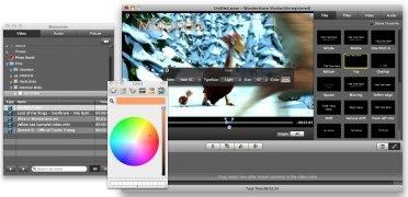 Vivideo imagem 5 Thumbnail