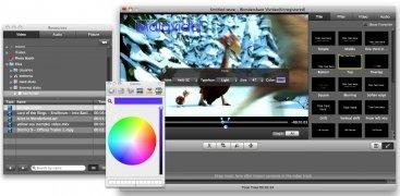 Vivideo imagem 6 Thumbnail