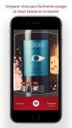 Vivino - Escáner de vinos imagen 4 Thumbnail