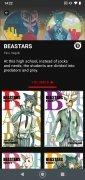 VIZ Manga image 10 Thumbnail