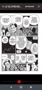 VIZ Manga image 5 Thumbnail