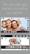 Vizzywig Изображение 1 Thumbnail