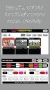 Vizzywig Изображение 3 Thumbnail