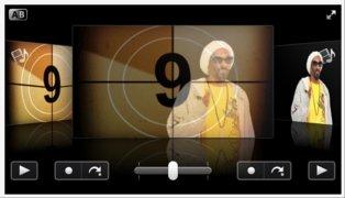vjay imagem 3 Thumbnail