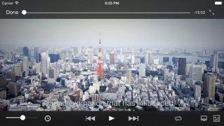 VLC immagine 3 Thumbnail
