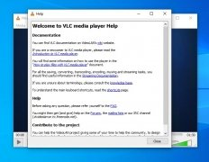 VLC Media Player imagem 4 Thumbnail