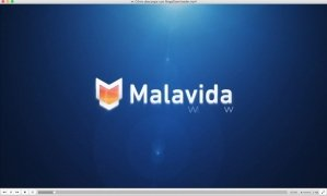 VLC Media Player bild 2 Thumbnail