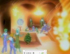 VLC imagem 2 Thumbnail