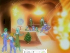 VLC imagen 2 Thumbnail