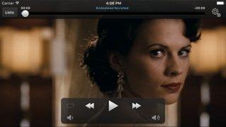 VLC Streamer Изображение 2 Thumbnail