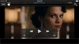 VLC Streamer Free imagen 2 Thumbnail